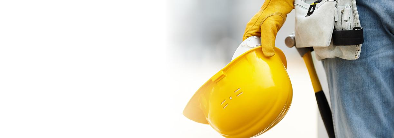 Dittrich und Peters Bauunternehmen GmbH